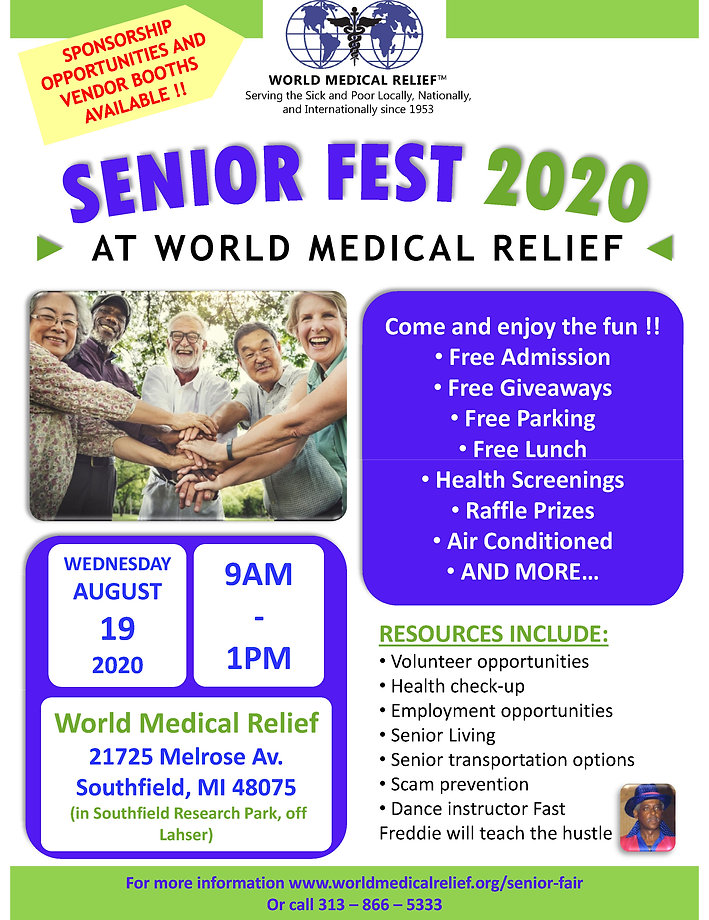 Flyer Senior Fest 2020 no sponsors.jpg