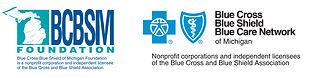 bcbsm-logo-combo.jpg