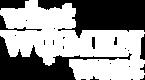 logo-resize2.png