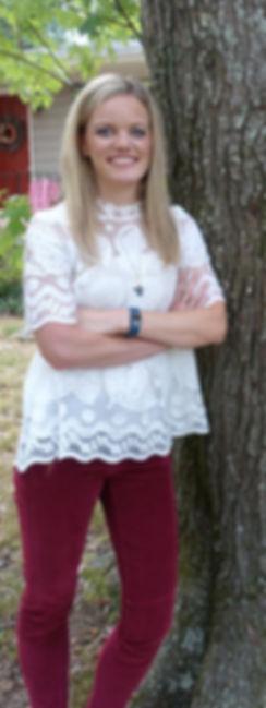 Photo of Dr Julie Granger PT, DPT, CS