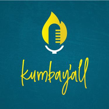 Kumbay'all Podcast - Ep. 017