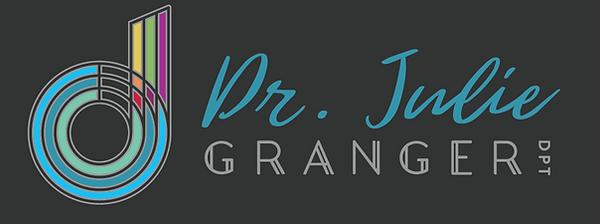 Dr. Julie Granger, DPT