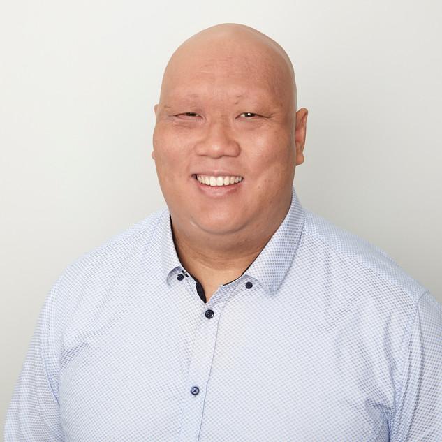 Antony Lo - Al - Profile Pic - Head shot