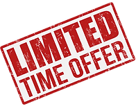 limited-offer-png-limited-time-special-o
