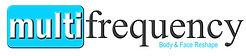 logo multi.jpg