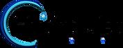 Hydro Jet Logo no background.png