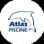 Pastille ATLAS.png