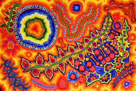 Elijahs Wheel_24x36_edited-1.jpg