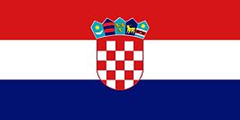 drapeau_croatie.png