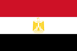 drapeau_egypte.png