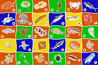 puzzle-mediterranee2.png