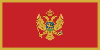drapeau_Montenegro.png