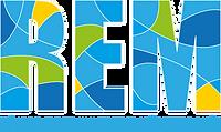 logo rem travaux 19 mai 2020.png