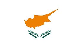 drapeau_chypre.png