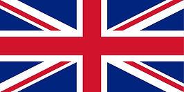 drapeau-ru.jpg