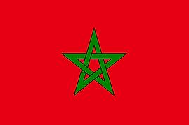 drapeau_maroc.png