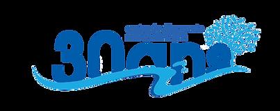 logo-30ans-cdmm.png