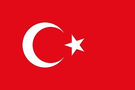 drapeau_turquie.png