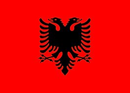 langfr-1920px-Flag_of_Albania.svg.png