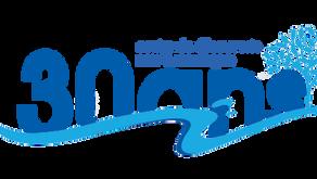 30ème anniversaire du Centre de Découverte Mer et Montagne : témoignages des membres du REM