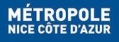 LOGO Metropole BLANC cartouche BLEU_RVB.