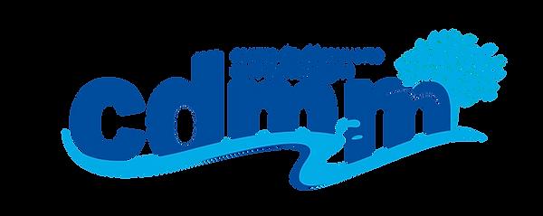 logo cdmm.png