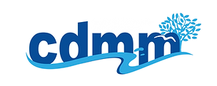 CDMM web.png
