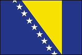 drapeau_bosnie.png