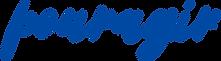 logo-pouragir_bleu_transparent.png