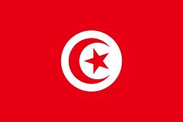 drapeau_tunisie.png