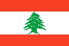 drapeau_liban.png