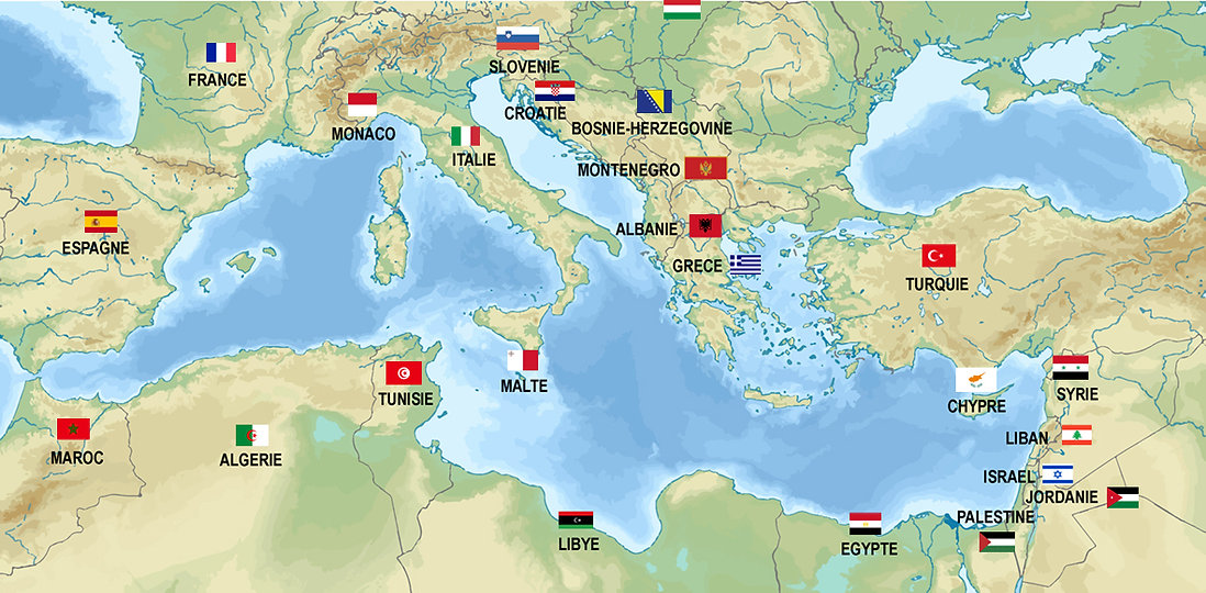 mediterranee-topographique-mc.jpg