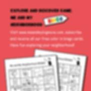 templates voor de posts 14 april_bingo-4