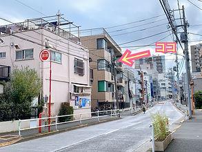 image_6483441 (37).JPG