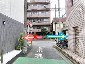 image_6483441 (35).JPG