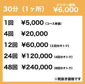 image_6487327 (8).JPG