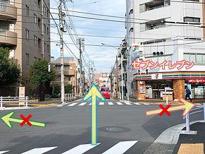image_6483441 (17).JPG
