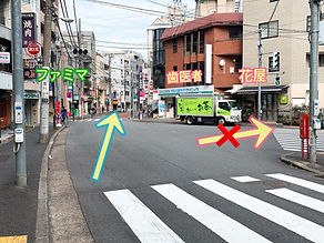 image_6483441 (16).JPG