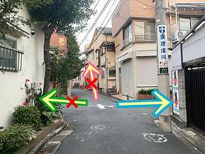 image_6483441 (31).JPG
