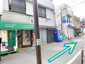 image_72192707 (2).JPG