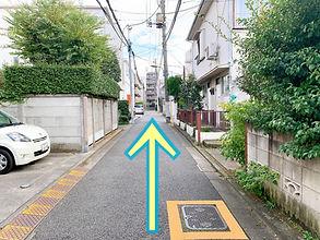 image_6483441 (34).JPG