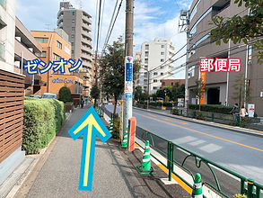 image_6483441 (24).JPG