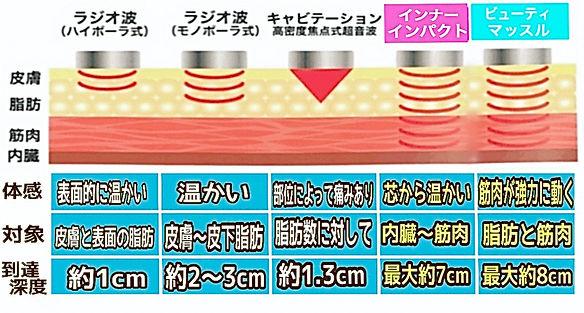 image_6487327 (11).JPG