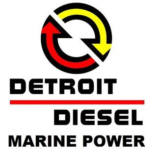 Detroit Diesel.jpg