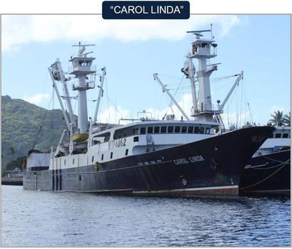 Carol Linda