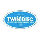 twin disc online.jpg