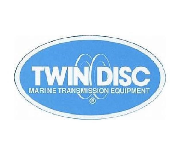 Twin Disc.jpg