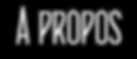 LPVLM_ A propos.png