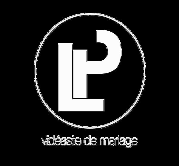 Logo 3.0_Ombre portée.png