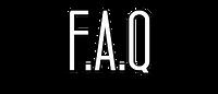 LPVLM_FAQ.png